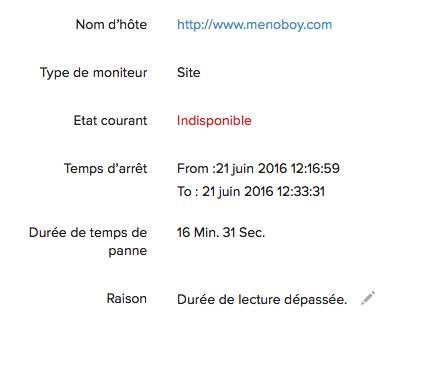 Capture d'écran 2016-06-21 à 12.34.06